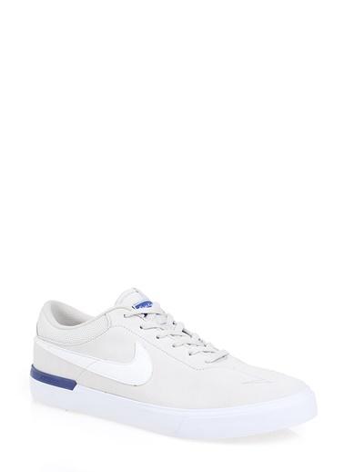 Nike Sb Koston Hypervulc-Nike